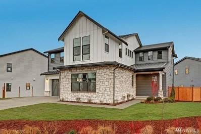 8747 NE Winslow Grove Ct, Bainbridge Island, WA 98110 - MLS#: 1418231