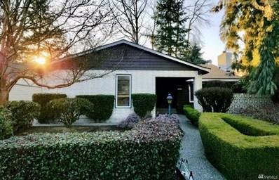 10709 38th Ave NE, Seattle, WA 98125 - MLS#: 1418259