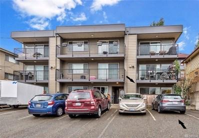 4219 Whitman Ave N UNIT 2, Seattle, WA 98103 - MLS#: 1418288