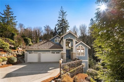 5247 145th Place SE, Bellevue, WA 98006 - MLS#: 1418449