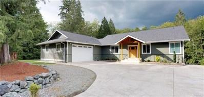 19507 Parson Creek Rd, Sedro Woolley, WA 98284 - #: 1418498