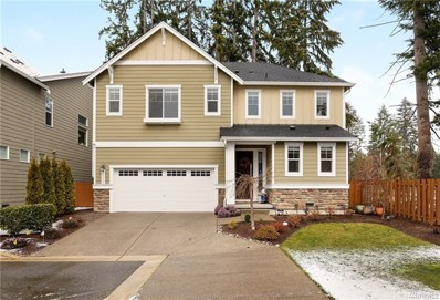 19509 38th Dr SE, Bothell, WA 98012 - #: 1418535