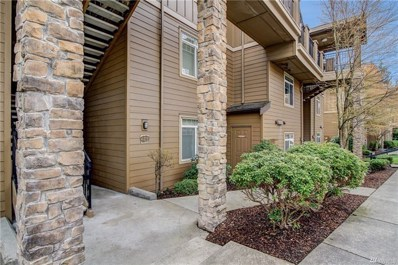 18930 Bothell Everett Highway UNIT G102, Bothell, WA 98012 - #: 1418547