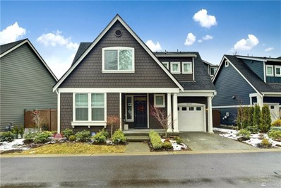 18326 44th Dr SE, Bothell, WA 98012 - #: 1418576