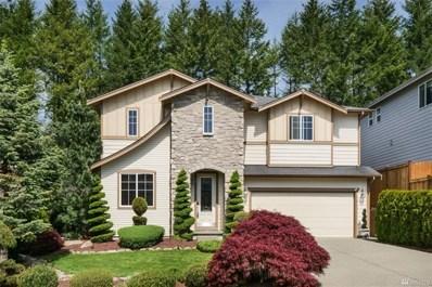 27430 254th Ct SE, Maple Valley, WA 98038 - MLS#: 1418654