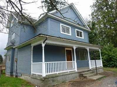 1164 85th St E, Tacoma, WA 98445 - MLS#: 1418725