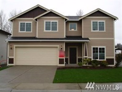 1005 81st. St Ct E, Tacoma, WA 98404 - MLS#: 1418734