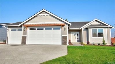 28411 71st Lane NW, Stanwood, WA 98292 - MLS#: 1418834