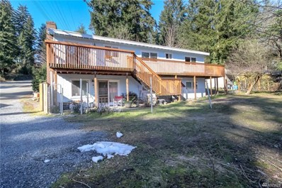 201 228th St SE, Bothell, WA 98021 - #: 1418870