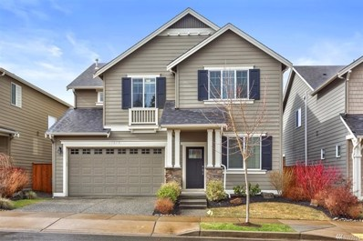 17610 40th Dr SE, Bothell, WA 98012 - #: 1418959