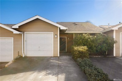 901 E Marine View Dr UNIT 203, Everett, WA 98201 - #: 1419018
