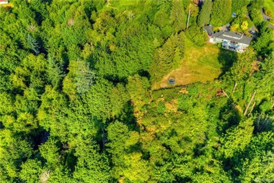 727 SW 199th Place, Normandy Park, WA 98166 - MLS#: 1419042
