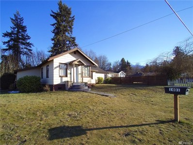 1401 S Pine St, Port Angeles, WA 98362 - MLS#: 1419049
