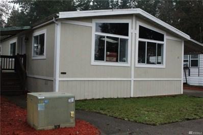 3501 Auburn Wy S UNIT 22, Auburn, WA 98092 - MLS#: 1419067