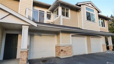 6515 134th Place UNIT A-5, Snohomish, WA 98296 - MLS#: 1419099