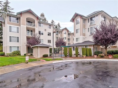 13301 SE 79th Place UNIT B407, Newcastle, WA 98059 - #: 1419134