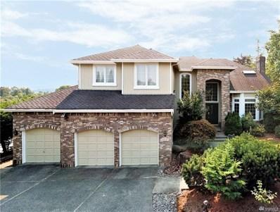 16507 NE 50th St, Redmond, WA 98052 - MLS#: 1419158