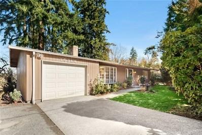 16314 SE 40th St, Bellevue, WA 98006 - MLS#: 1419292