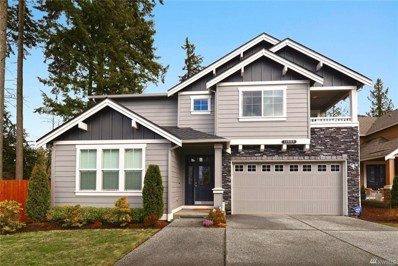 14009 45th Dr SE, Snohomish, WA 98296 - #: 1419340