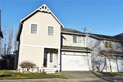 11118 Meridian Ave S, Everett, WA 98208 - #: 1419443