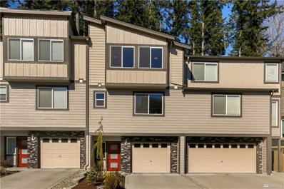 1915 78th Place SE, Everett, WA 98203 - #: 1419533