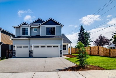 9564 Tyler Terrace Ct SE, Yelm, WA 98597 - MLS#: 1419573