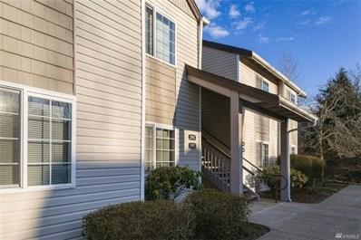 4226 Wintergreen Cir UNIT 296, Bellingham, WA 98226 - MLS#: 1419669