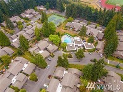 183 143rd Place NE, Bellevue, WA 98007 - MLS#: 1419679