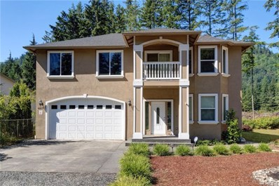 8617 Golden Valley Dr, Maple Falls, WA 98266 - #: 1419820