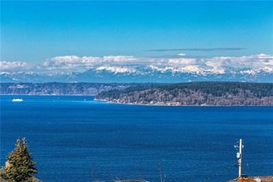 5918 Scenic Dr NE, Tacoma, WA 98422 - MLS#: 1419961