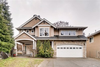 10428 NE 116th St, Kirkland, WA 98034 - MLS#: 1420030
