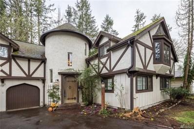 9709 Willowood Place SW, Tacoma, WA 98498 - #: 1420084