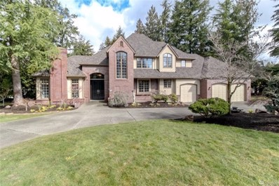 25916 SE 34th St, Sammamish, WA 98075 - MLS#: 1420292