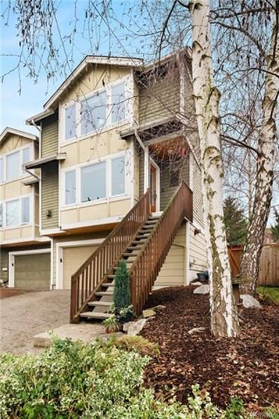 1504 22nd Ave S, Seattle, WA 98144 - #: 1420296