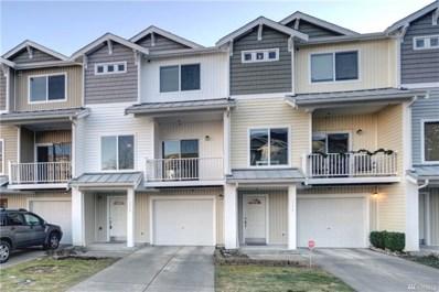 5305 Military Rd E UNIT D, Tacoma, WA 98446 - #: 1420329
