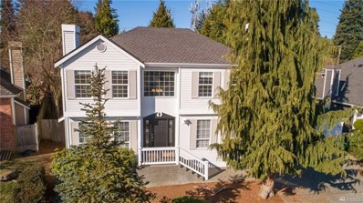 16321 124th Place NE, Woodinville, WA 98072 - #: 1420354