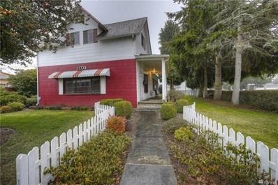 5847 S Pine St, Tacoma, WA 98409 - #: 1420370