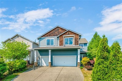 7115 35th Place NE, Marysville, WA 98270 - MLS#: 1420436