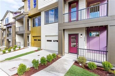 1067 SW 97TH Street, Seattle, WA 98106 - #: 1420635
