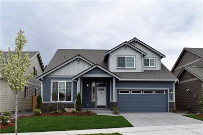 842 Natalee Jo St SE, Lacey, WA 98513 - MLS#: 1420665