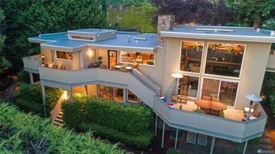 13120 SE Newport Wy, Bellevue, WA 98006 - MLS#: 1420673