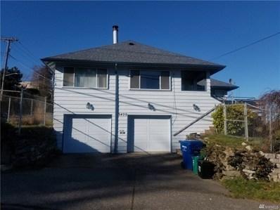 3400 S Oregon St, Seattle, WA 98118 - #: 1420698