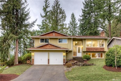 2224 158th St SE, Mill Creek, WA 98012 - #: 1420789
