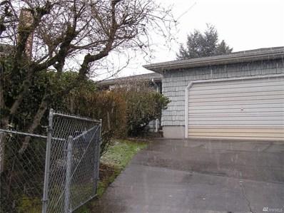 1664 S 60th, Tacoma, WA 98408 - #: 1420939