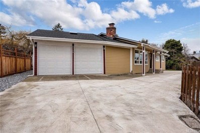 2118 S 118th St, Burien, WA 98168 - #: 1421052