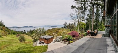 6755 Hiline Lane, Anacortes, WA 98221 - MLS#: 1421074