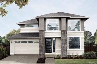 3428 SE 18th St, Renton, WA 98058 - MLS#: 1421083