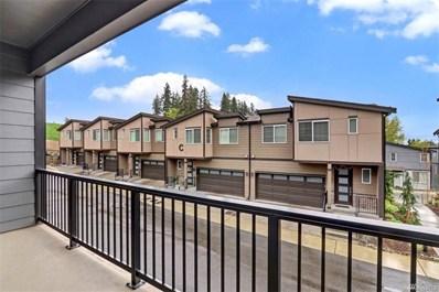 1325 Seattle Hill Rd UNIT J2, Bothell, WA 98012 - #: 1421177