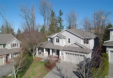 4466 162nd Ct SE, Bellevue, WA 98006 - MLS#: 1421241