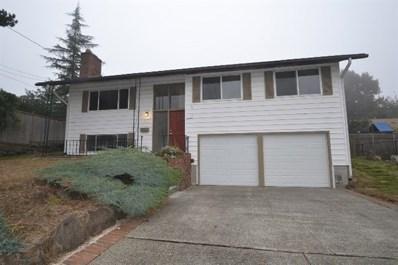 1511 N Orchard St, Tacoma, WA 98406 - MLS#: 1421257